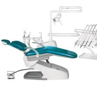 Стоматологическое оборудование и его особенности