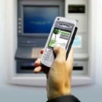 Жители Западной Сибири оплачивают сотовую связь по СМС с помощью Сбербанка