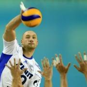 Финал волейбольной Лиги чемпионов в Омске обойдется зрителям в 400 рублей за игру