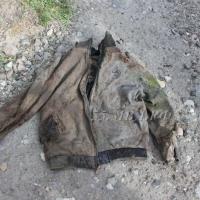 В Омской области раскрыто убийство, совершенное зимой 2015 года