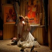 Омские верующие присоединились к акции против фильма «Матильда»