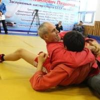 Омские юные спортсмены пострадали из-за конфликта интересов