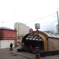 В Омске ищут проектировщика для консервации метро