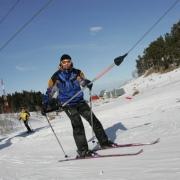 Организаторы Сочи-2014 заготовят снега на 11 миллионов долларов