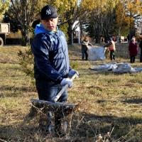 Виктор Назаров вошел в топ-50 российских мужчин