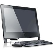Совершаем покупку в интернет магазине компьютеров