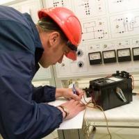 О группах электробезопасности