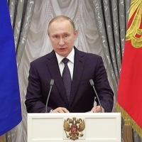 Путин распорядился дать госнаграду одному омичу