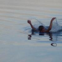 За 2017 год на омских водоемах произошло 8 несчастных случаев