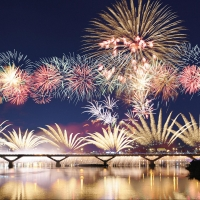 В праздновании 300-летия планируется задействовать весь Омск