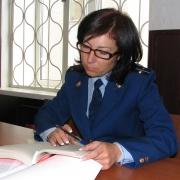Омские чиновники скрывают свое имущество и доход