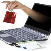 Отправляемся за покупками в интернет - магазины