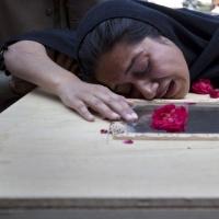 Похороны близкого человека, куда обратиться?