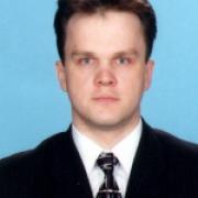 Назначен руководитель секретариата омского губернатора