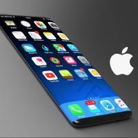Предзаказ на iPhone 8 откроется в России уже 15 сентября