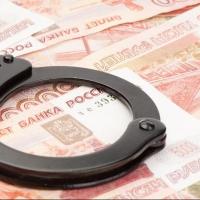 У Гамбурга и Меренкова омская прокуратура пытается отсудить 134 млн рублей