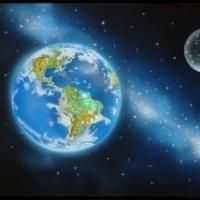 Ученые: в Млечном Пути есть только одна разумная цивилизация