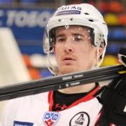 """""""Авангард"""" ждет Червенку, центрального нападающего и защитника из НХЛ"""