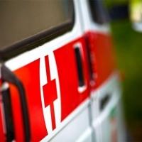 Омич избил пешехода за переход дороги в неположенном месте
