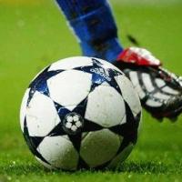 В нефутбольном Омске создадут «футбольную академию»