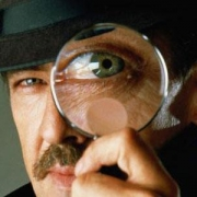 Стоимость услуг частного детектива в Житомире