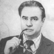 """Скончался редактор журнала """"Земля Сибирская, Дальневосточная"""""""