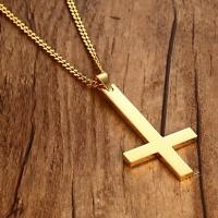 У омича в сауне похитили крест с цепочкой за 80 тысяч рублей