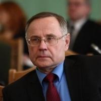 Кокорин предлагает обязать государство ремонтировать дома перед приватизацией