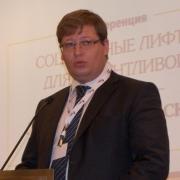 В Омске сформируют институт социальных инвесторов