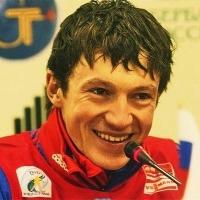 Биатлонист Максим Чудов сдаст кровь в Омске