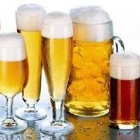 На трибуны «Арены Омск» вернут пиво