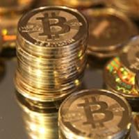 Несовершеннолетний омич отдал 60 тысяч рублей за несуществующий биткоин