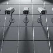 Преимущества видеонаблюдения
