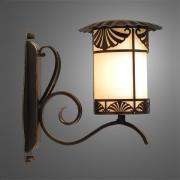 Устройство освещения в прихожей