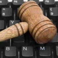 Стоит ли использовать системы электронных торгов (ЭТП) для закупок