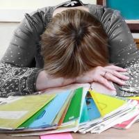 Омское образование приступит к реализации проекта «Учитель будущего»