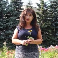 На Нателу Полежаеву в Омске заведено второе уголовное дело