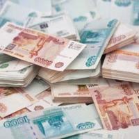 Омску нашли 1,5 миллиарда на ремонт дорог