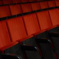 Омский театр «смягчил» для зрителей просмотр спектакля «Провинциалка»