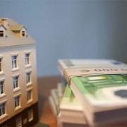 Самый экономный способ снять квартиру в Москве