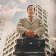 Мэрия Омска будет контролировать работу управляющих компаний на законных основаниях