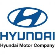 «Хендэ Мотор СНГ» объявляет об итогах продаж за май 2011 года