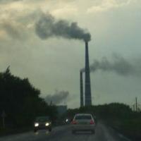 Из-за выбросов на омских предприятиях проходят внеплановые проверки