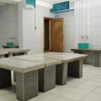 Власти Омска намерены поднять стоимость банных услуг