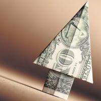 Доллар вырос до своего исторического максимума