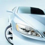 Выбор недорогого автомобиля