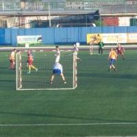 Чтобы получить федеральные деньги на футбол, его должны признать базовым видом спорта в Омске