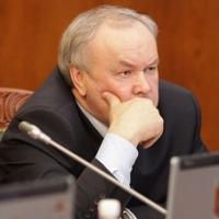 """""""Мостовик"""" начал распродажу компании своим кредиторам"""