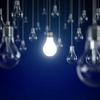 Министерство энергетики РФ предлагает прекратить выпуск 100-ваттных лампочек