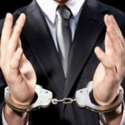 Экс-главу Ключевского сельского поселения ждет заключение под стражу